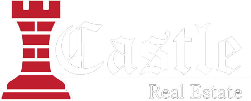 Logo of Castle Real Estate